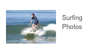 Surfing Photos